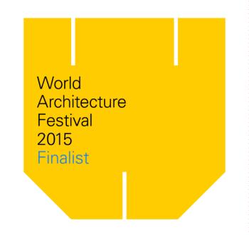 waf_2015_finalist_mic
